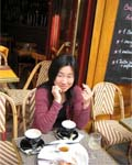 Aoi-Matsushima_03.jpg