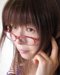 林田 久美子