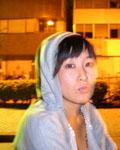 進士 恵理子