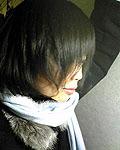 tamura_photo.jpg