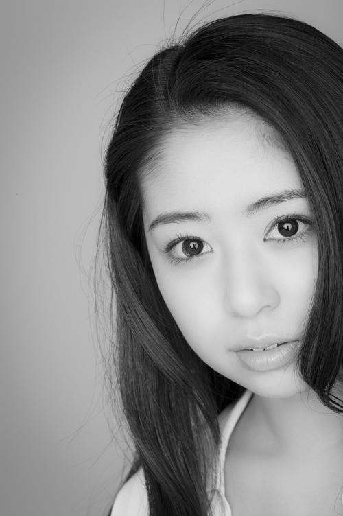 hayashi11.jpg