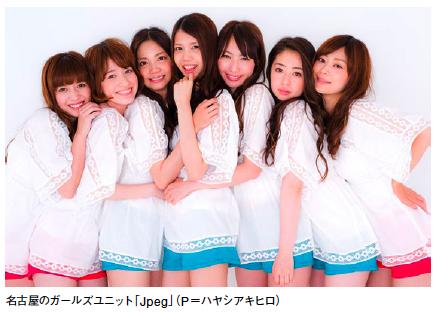 hayashi13.jpg