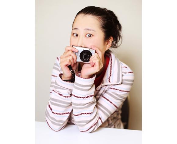 nakamura009.jpg