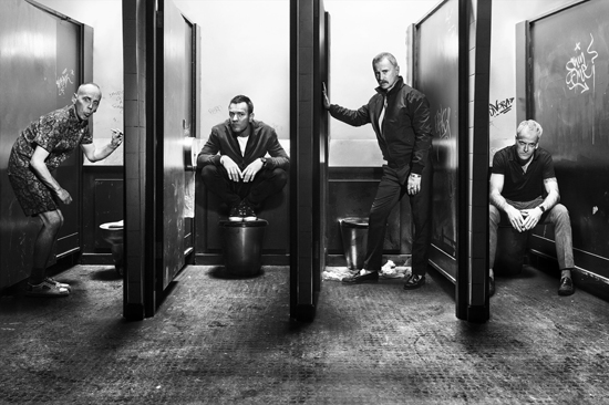 t2trainspotting_001.jpg