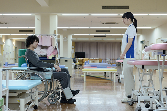 aruboku_001.jpg