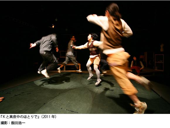fujita_002.jpg