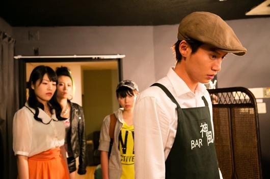 BARshinpu_001.jpg