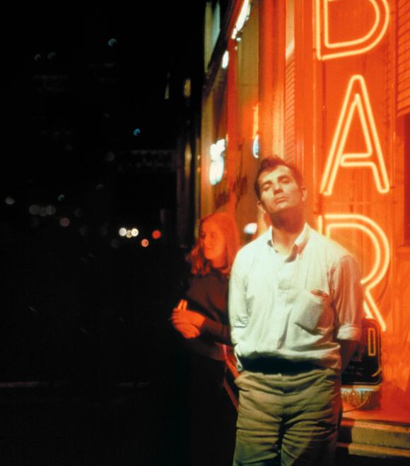 Kerouac-TONE01.jpg