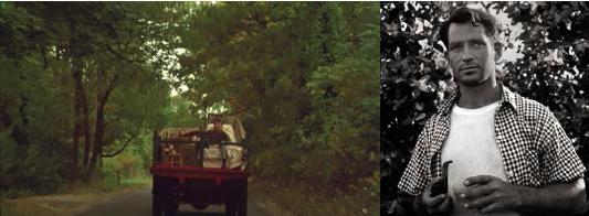 Kerouac-TONE02.jpg