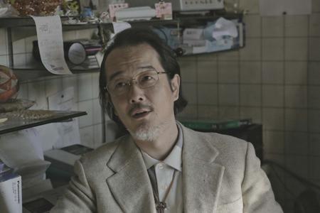 kyoaku_05.jpg