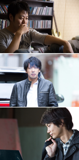 ryusei002.jpg