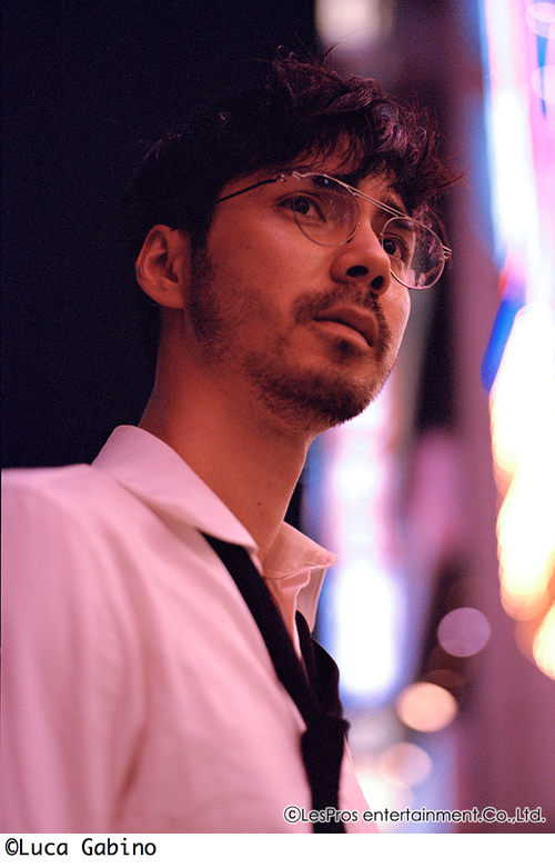 porto-koibitotachi_002.jpg