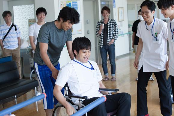 shiori_170714_003.jpg