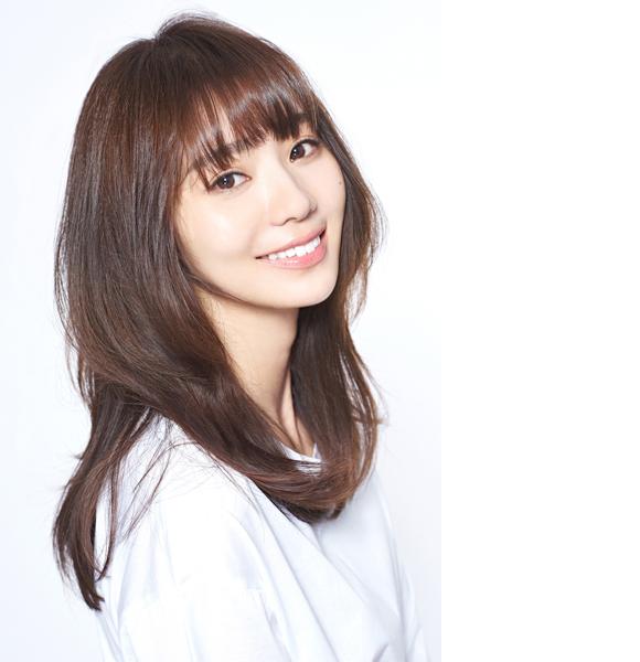 shiori_ikehatareina.jpg