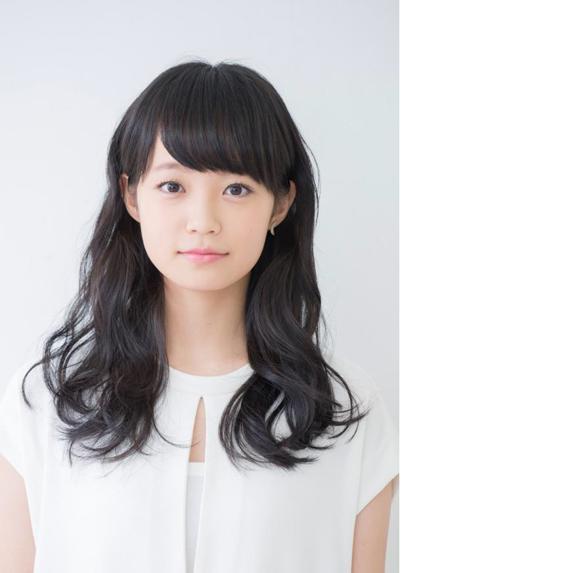 shiori_satoryo.jpg