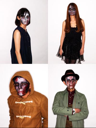 zombie03.jpg