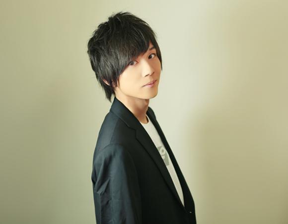 171124pop_mizutani02.jpg