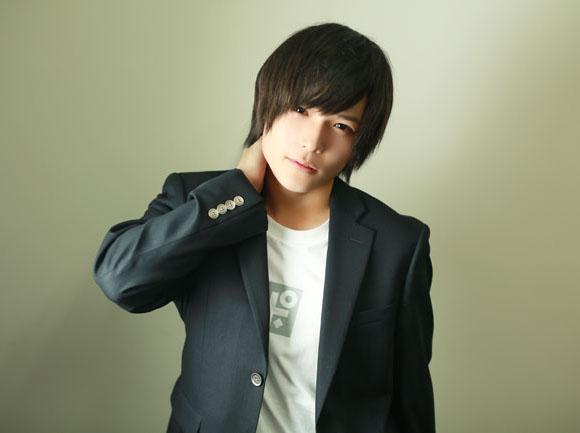 171124pop_yuji01.jpg