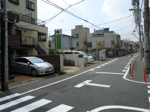 20130415sakura_a.jpg