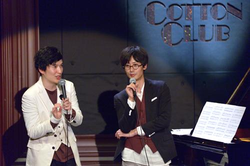 KIYOZUKALAND_004.jpg