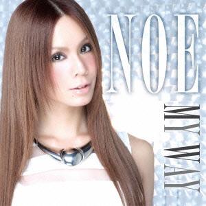 NOE008.jpg