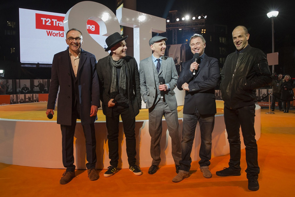 T2_Trainspotting_Premiere_001.jpg