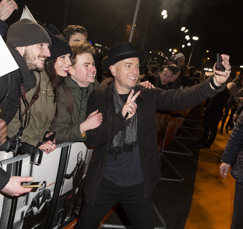 T2_Trainspotting_Premiere_002.jpg