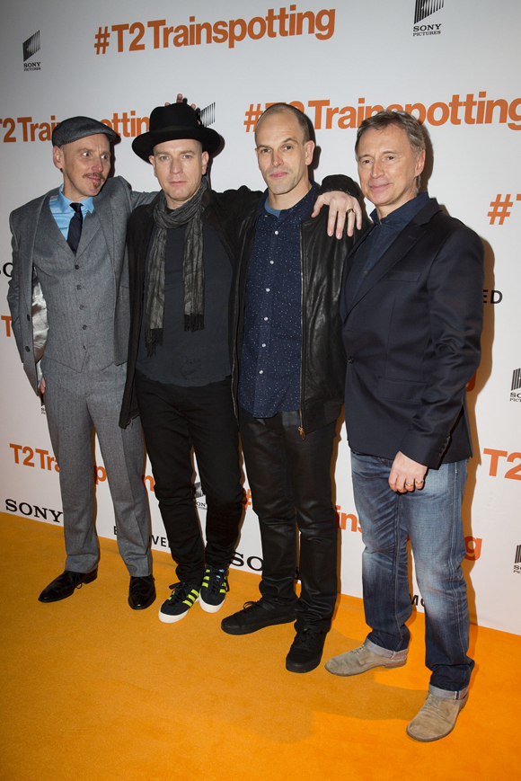 T2_Trainspotting_Premiere_004.jpg