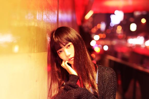 achihahiko_001.jpg