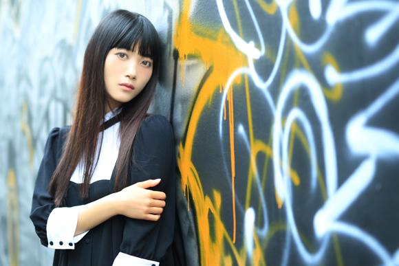 achihahiko_002.jpg