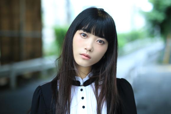 achihahiko_003.jpg
