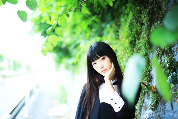 achihahiko_004.jpg