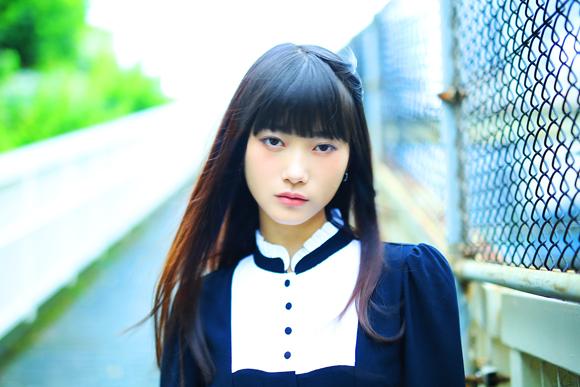 achihahiko_005.jpg