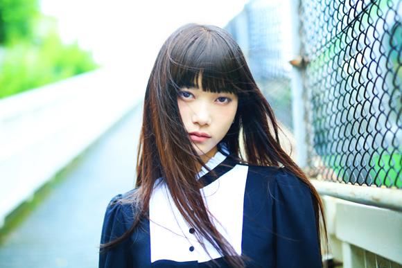 achihahiko_006.jpg