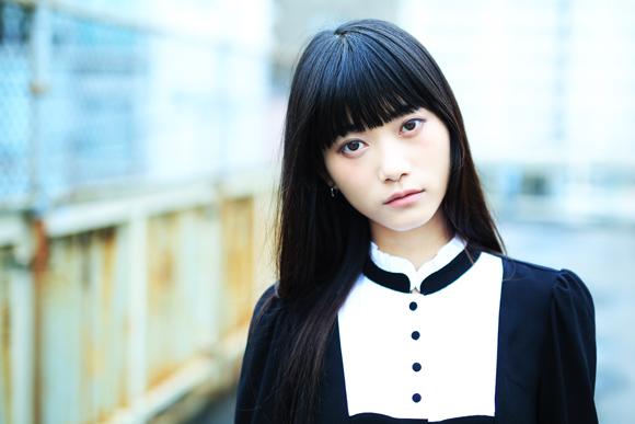 achihahiko_007.jpg