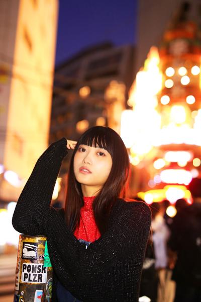achihahiko_008.jpg