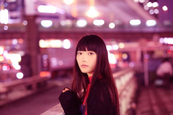 achihahiko_009.jpg