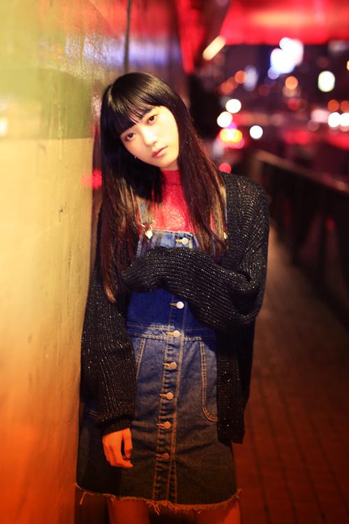achihahiko_010.jpg