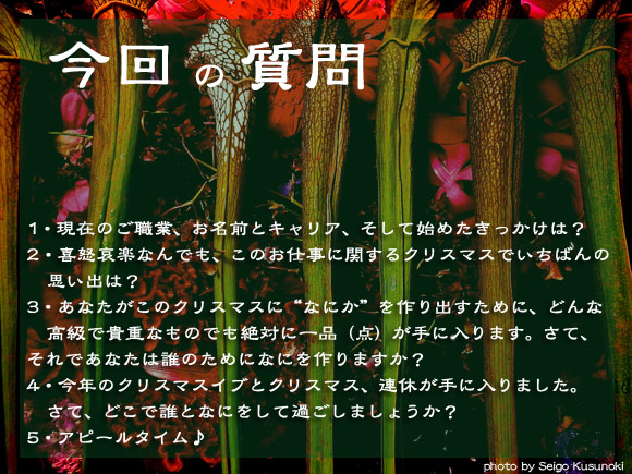 bigup20121207.jpg