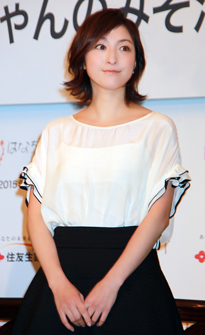 hanachan_004.jpg
