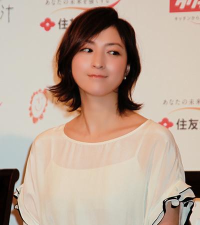 hanachan_005.jpg