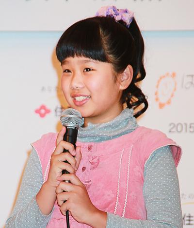 hanachan_012.jpg