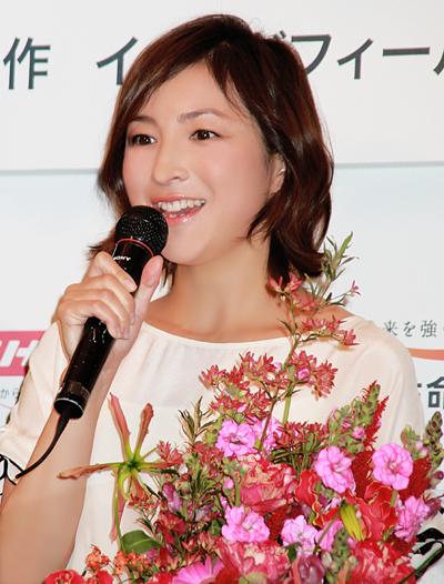 hanachan_014.jpg