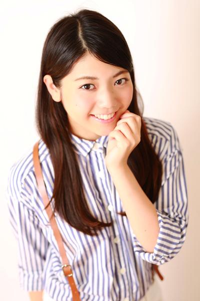 ibuki003.jpg