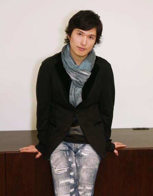kiyozuka_07.jpg