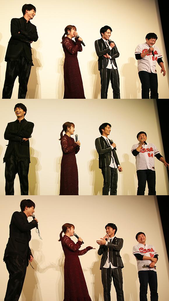 koinoshizuku_006.jpg