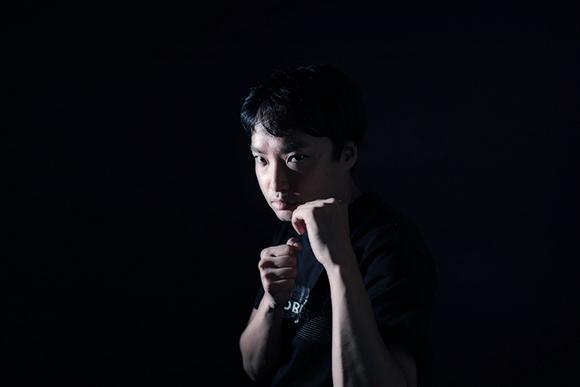 mahosyonen_006.jpg