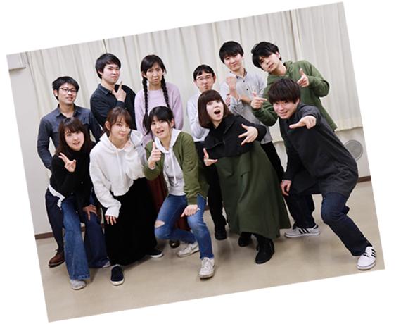 mini_002_19.jpg