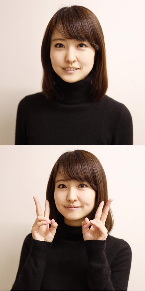 mini_inaba19.jpg