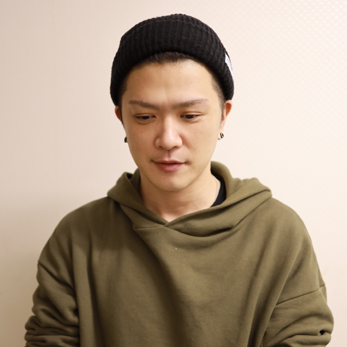 mini_iwanaga19.jpg